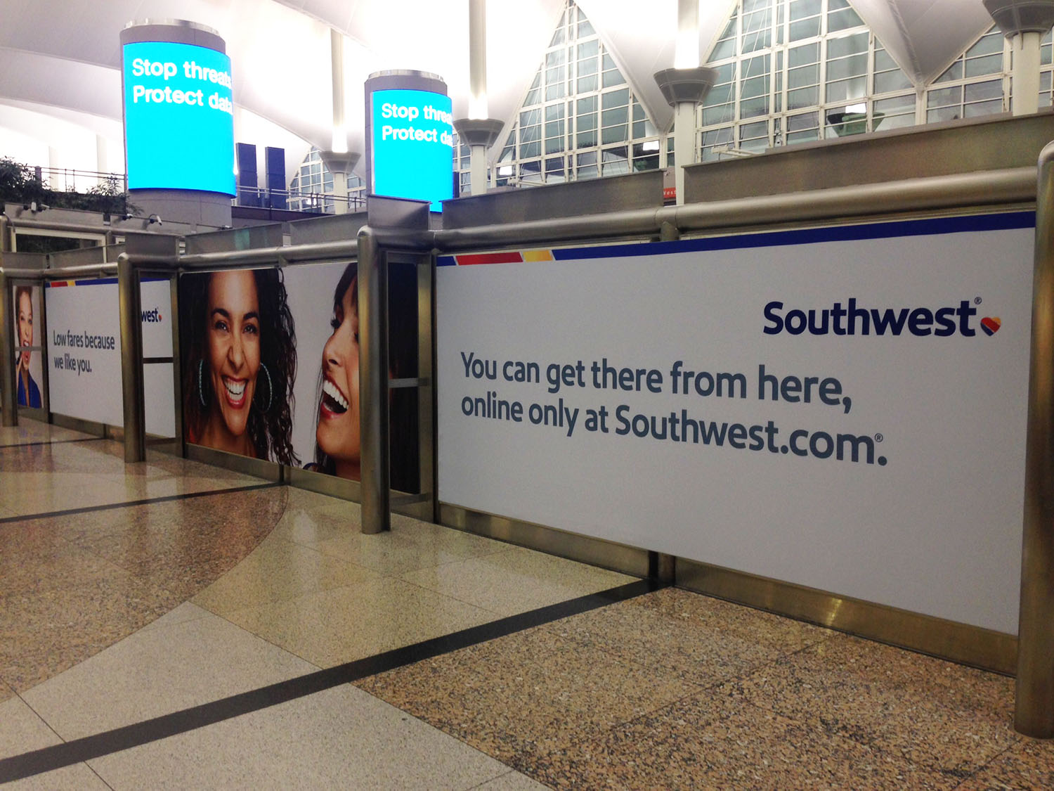 fabric-graphics-southwest-airlines