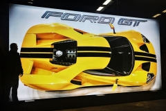 ford-gt-fabric-print-with-back-light