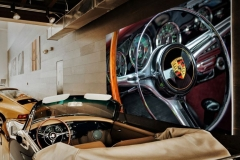 porsche-convertable-with-fabric-display
