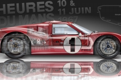 ford-gt-40-red-artwork