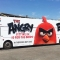 angry-birds-bus-graphics