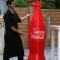 massivit-coke