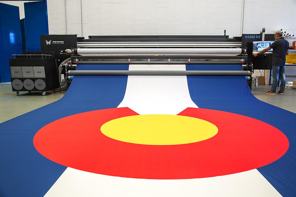 d5300-ds-5-meter-dye-sub-flag