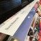 durst rhotex 500 five meter fabric printer