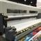 five meter digital textile printer