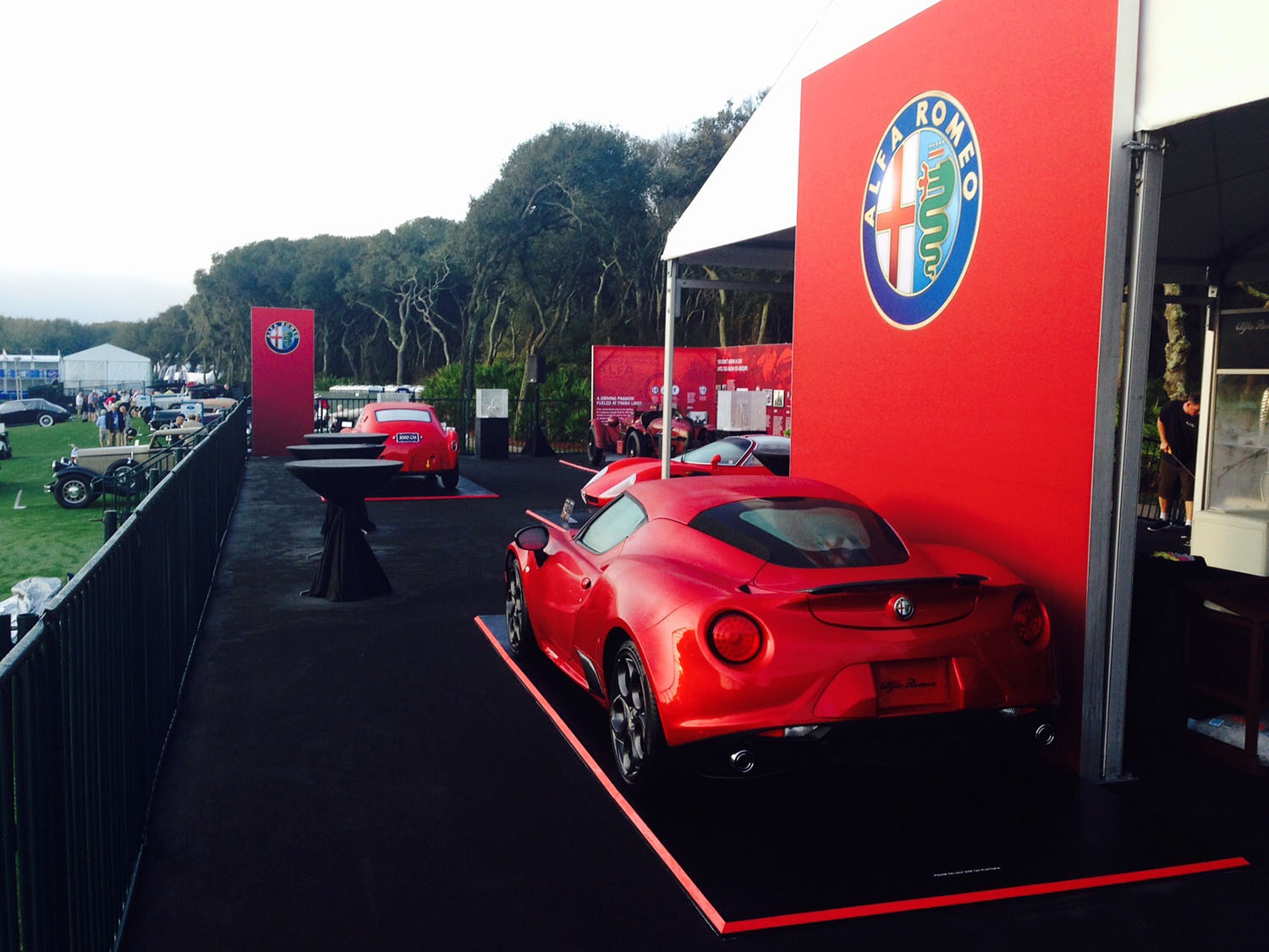 alfa-romeo-outdoor-exhibit