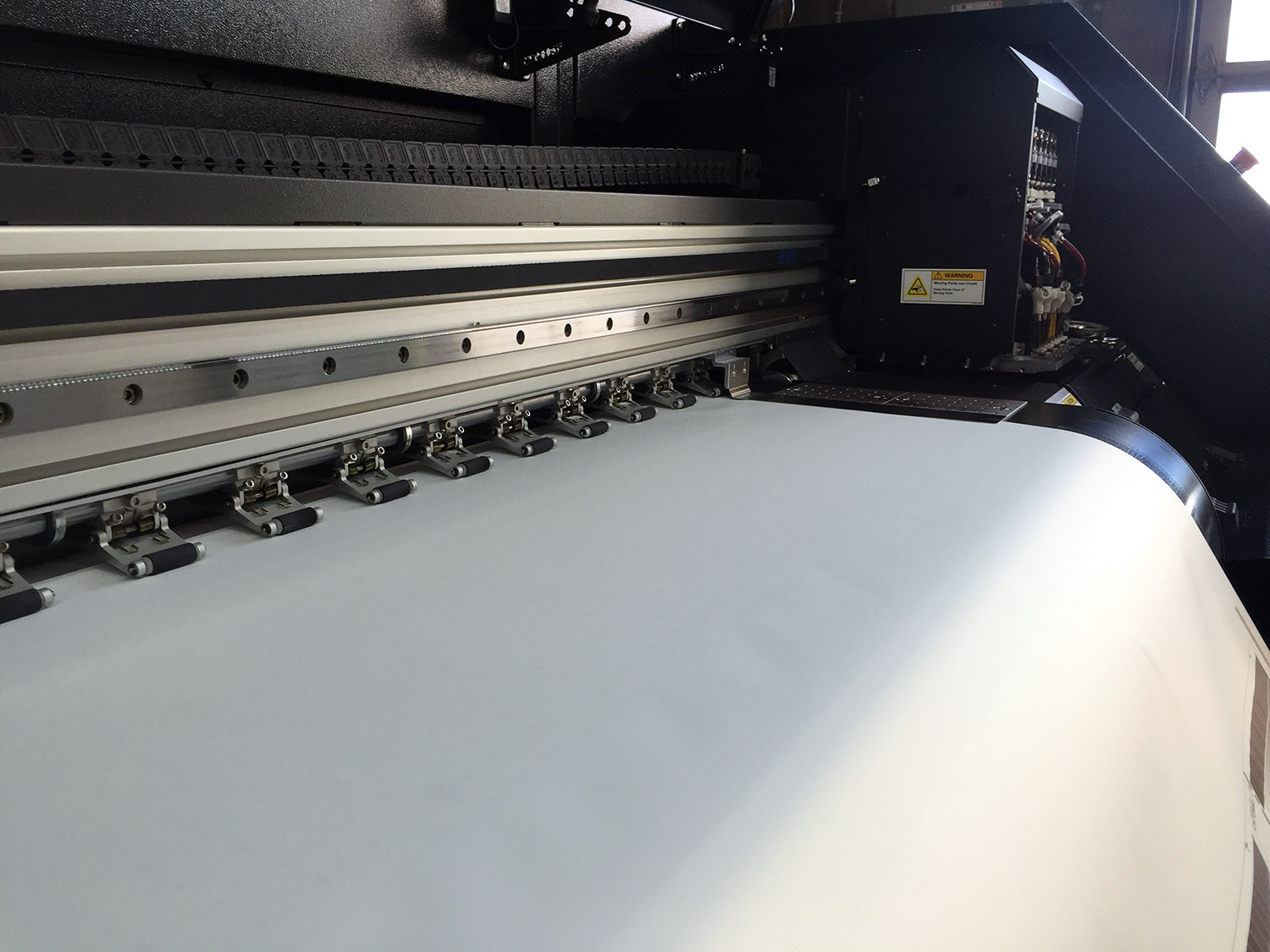 kayo-printer-platen-with-paper