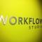 workflow-studio-entry-sign
