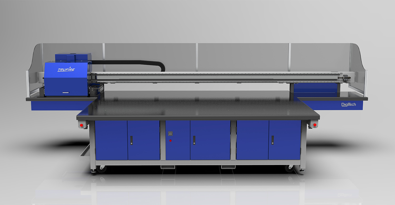 digitech-trufire-uv-curable-flatbed-printer-straight