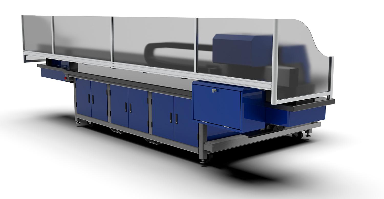 digitech-trufire-uv-flatbed-printer-rear