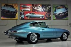 doug-buchanan-garage-with-jaguar