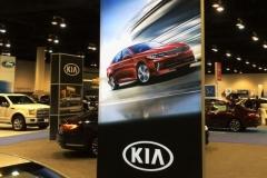 fabric-display-kia-optima-auto-show