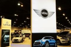 fabric-display-mini-auto-show