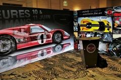 garage-graphics-fine-art-automotive-printing