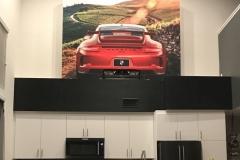 porche-fabric-photo-kitchen