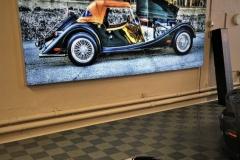 backlit-fabric-car-print