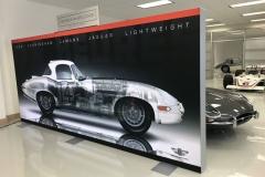 1964-jaguar-le-mans-printed-fabric-wall