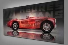 car-art-printed-on-aluminum