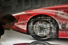 ford-gt-technical-vector-print