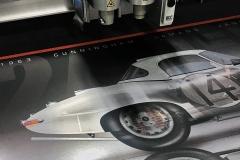 garage-graphics-zund-brushed-aluminum