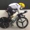 Massivit3D Bike Mannequin 2