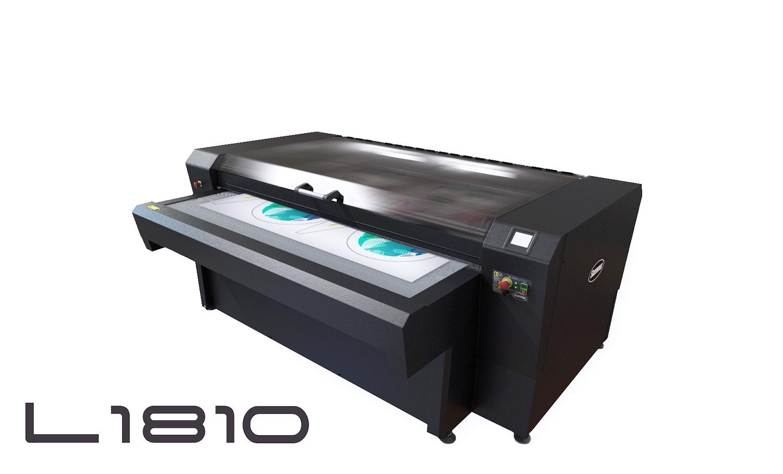 summa-l1810-laser-cutter-angle