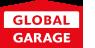 Global Garage logo