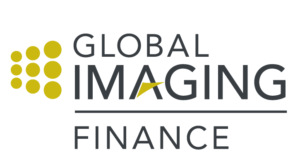 gi-finance