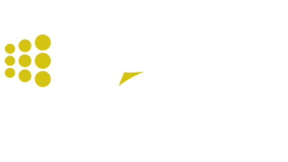 GLOBAL IMAGING FINANCE