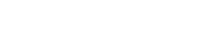 workflow studio logo