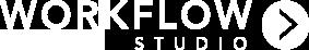 workflow studio logo