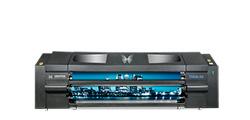 T3200 fabric printer