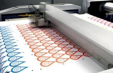 digital-cutters-flatbed-3
