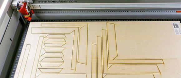 digital-cutters-laser-2