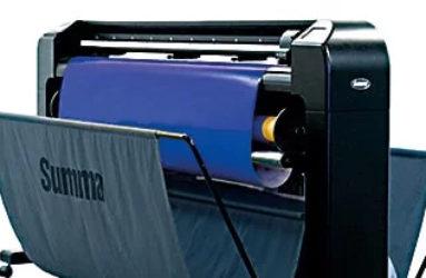 digital-cutters-vinyl-2