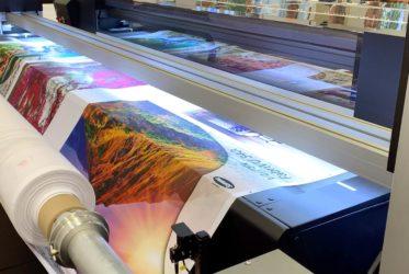 Summa L3214 Laser Cutter for Fabric